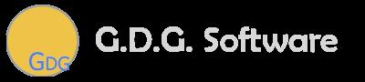 G.D.G. Software