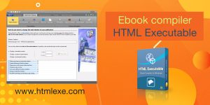HTML Executable